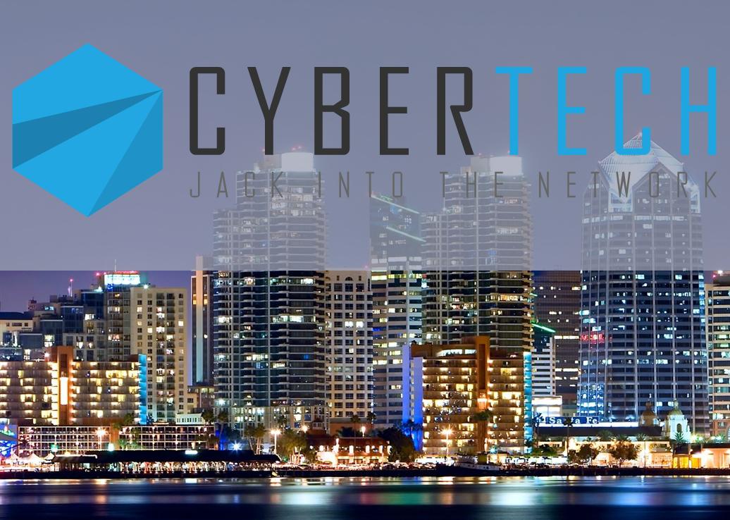 objectsecurity_cybertech