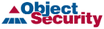 ObjectSecurity Sticky Logo