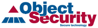 ObjectSecurity Retina Logo
