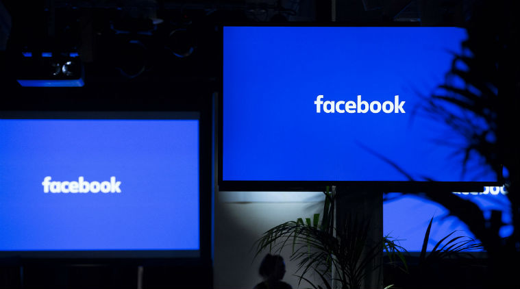 What should you do about Facebook privacy