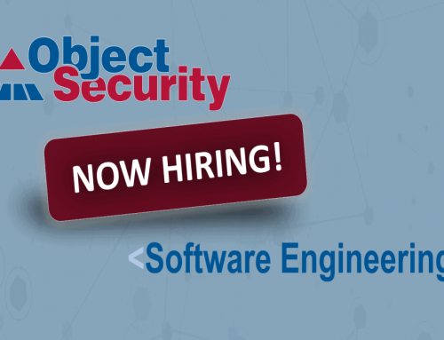 Great software talent? We are hiring!